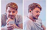 Bluetooth гарнитура S650, фото 6