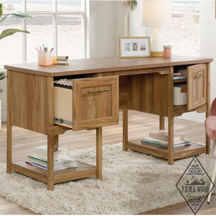"""Письменный стол """"Уфенхайм"""""""