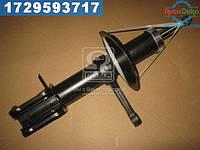 ⭐⭐⭐⭐⭐ Амортизатор ВАЗ 2110, 2111, 2112 (стойка левая) газовый передний (производство  ОАТ-Скопин)  21100-290540330