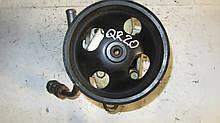 Насос гур гидроусилителя Nissan XTrail T30 Primera P12 QR20DE QR25DE 491108h305 491108h30b 49110CN00C