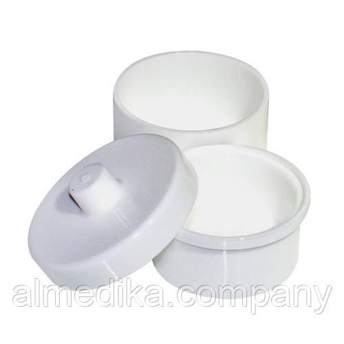 Контейнер полимерный КДПО-1-0,1