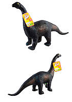 Динозавр музичний р.52*13*31см /24/ (SC065)