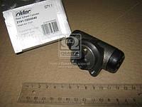 Цилиндр тормозной рабочий задний МОСКВИЧ 2141 (RIDER) (арт. 2141-3502040), AAHZX