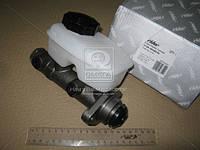 Цилиндр тормозной главный МОСКВИЧ 2125 (RIDER) (арт. 2125-3505010), ACHZX
