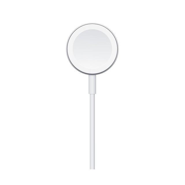 БЗУ Apple для Apple Watch Original 1A White
