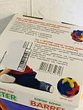 Сортер кулька для дітей, фото 4