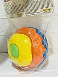Сортер логический шарик, фото 3