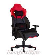 Геймерское кресло Hexter (Хекстер)  MX R1D TILT PL70 02