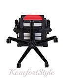 Геймерское кресло Hexter (Хекстер)  MX R1D TILT PL70 02, фото 3