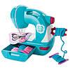 Іграшкова Швейна машинка Cool Maker - Sew N Style Sewing Machine 6037849