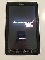 Четырехъядерный планшет диагональю  8 дюймов Lenovo A5500F