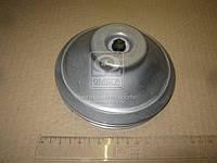 Крышка 139x61 ступицы SCANIA 3,4 SERIES (производство Sampa) (арт. 040.170/1), ACHZX