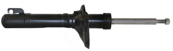 Амортизатор масляний передний SKODA OCTAVIA (1U2), SEAT TOLEDO Mk II, VW BORA (1J2)