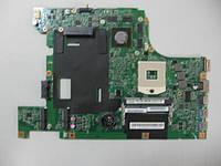 Плата материнская NBC LV MB DIS N13P-GS 2G W/HDMI WO/3G/BT 90000414