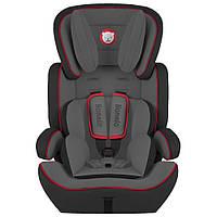 Автокресло 9-36 кг Автокрісло Детское сиденье в машину Дитяче автокрісло Крісло для автомобіля Кресло детское