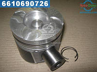 ⭐⭐⭐⭐⭐ Поршень РЕНО 89,50 2,5DCi 16V G9U (производство  Mopart)  102-76350 02