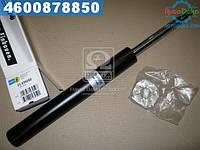 ⭐⭐⭐⭐⭐ Амортизатор подвески ОПЕЛЬ АСТРА F передний газовый B4 (производство  Bilstein)  21-030260