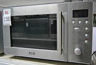 Микроволновая печь Cinex MW 20868