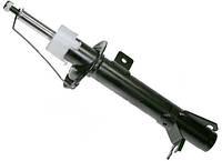 Амортизатор газомасляный передний правый FORD FUSION (JU_)