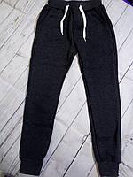 Утепленные штаны 134-140,152-158. Венгрия Glo Story.