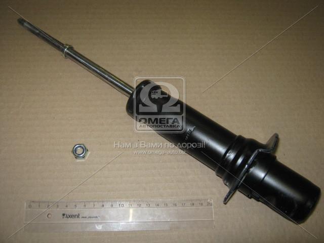 Амортизатор газомасляный передний SSANG KYRON, REXTON (GAB_)