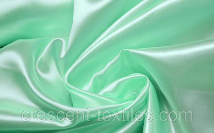 Атлас Обычный (Зеленая-Мята), фото 2
