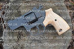 Револьвер Флобера СЕМ РС-1.0