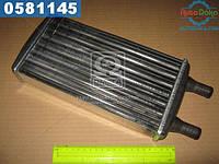 ⭐⭐⭐⭐⭐ Радиатор отопителя ГАЗЕЛЬ-БИЗНЕС (производство  Россия)  2705-8101060