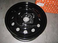 Диск колесный 15х6; 4х108; ET47,5; DIA63,4 Ford (в упаковке)  (арт. DK 1513030), rqb1