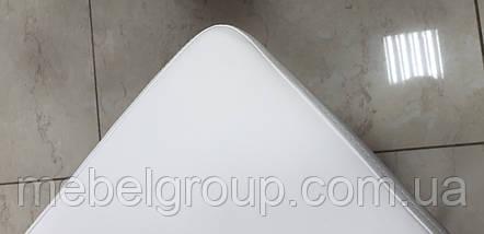 Стул N-67 белый, фото 2
