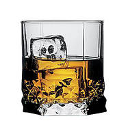 Набор стаканов для виски Valse 325мл 6шт, фото 1