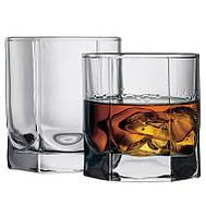 Набор стаканов для виски Tango 330мл 6шт, фото 1