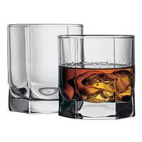 Набор стаканов Tango 232мл 6шт, фото 1