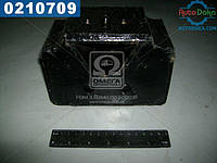 ⭐⭐⭐⭐⭐ Подушка опоры двигателя МАЗ боковая (производство  Автако)  6422-1001034