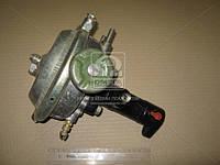 Цилиндр тормозной главный ПАЗ (с ПГУ) (арт. 3205-3505010-10), AHHZX