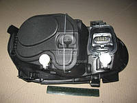 Фара правая Volkswagen GOLF IV 97- (производство TYC) (арт. 20-5385-A8-2B), AEHZX
