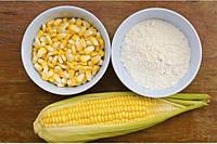 PROAMYL AD-SX 11518 сшитый крахмал восковидной кукурузы для майонеза и соусов