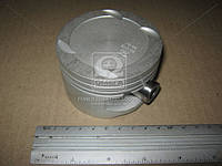 Поршень OPEL 80,00 1,6i 16V X16XEV (производство Mopart) (арт. 102-65600 11), ADHZX