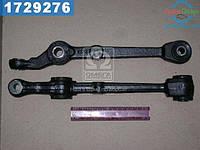 ⭐⭐⭐⭐⭐ Рычаг подвески передний нижний ВАЗ 2108,09-2115 в сборе с шарниром (производство  ВИС)  21080-290402000