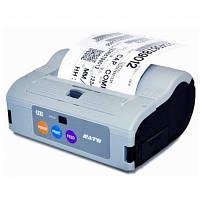 Принтер этикеток SATO MB400i, Портативний, bleutooth, USB, 104 мм (WWMB42070)