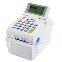 Принтер этикеток SATO TH2, 203 dpi, USB (WWTH20022)
