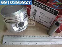 ⭐⭐⭐⭐⭐ Поршень ФОРД 77,75 1,4 CVH (производство  Mopart)  102-37280 02