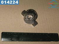 ⭐⭐⭐⭐⭐ Полумуфта КОМ КАМАЗ (производство  КамАЗ)  5511-4202062-20