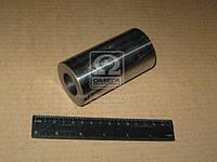 Палец поршневой ЯМЗ 7511 ЕВРО-2 52х100 (производство Украина) (арт. 7511.1004020)