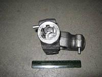 Шарнир карданный с/х 160.КК (производство Прогресс) (арт. 052.КК-160)