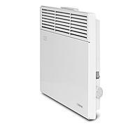 Электрический конвектор-обогреватель Термия ЭВНА-1.0/230С2 мш (BDJIE45JFG5O)