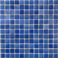 Плитка Vivacer Мозаика HVZ-138 31,7х31,7