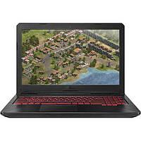 Ноутбук Asus TUF Gaming FX504GM-EN364