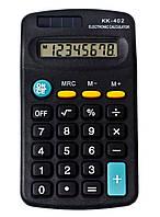 Калькулятор Kenko KK-402, фото 1
