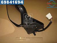 ⭐⭐⭐⭐⭐ Зеркало левое электрическое BERLINGO/PARTNER 97-07 (производство  TEMPEST) СИТРОЕН,ПЕЖО, 017 0117 405